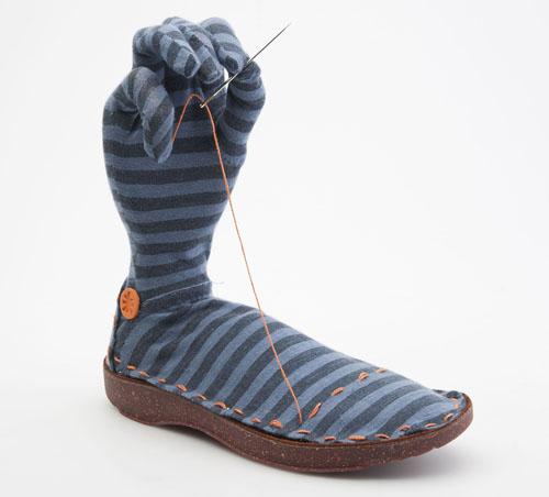 ART-Shoestorming-alejandro-sanchez