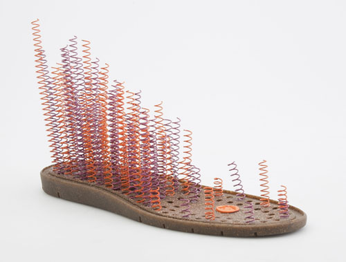 ART-Shoestorming-carla-escacena