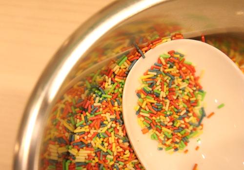 youghurt berlin 09