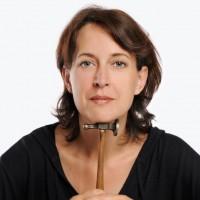 Kerstin Biesdorf von Mein Goldstück