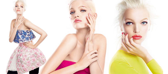 Dior Addict Gloss und Dior Vernis