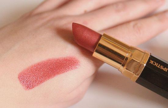 Egypt-Wonder Day and Night Lipstick Tana 01