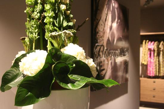 Marcell von Berlin Concept Store Eröffnung und Interview 05