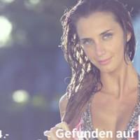 Otto Werbung der Knopf Werbefilm