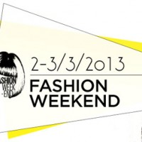 ThemenwochenendeFashion Week-end ARTE