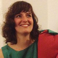 Frage-Freitag auf GlamourSister mit Charleen Sill