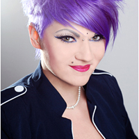 Melissa Halvadzija