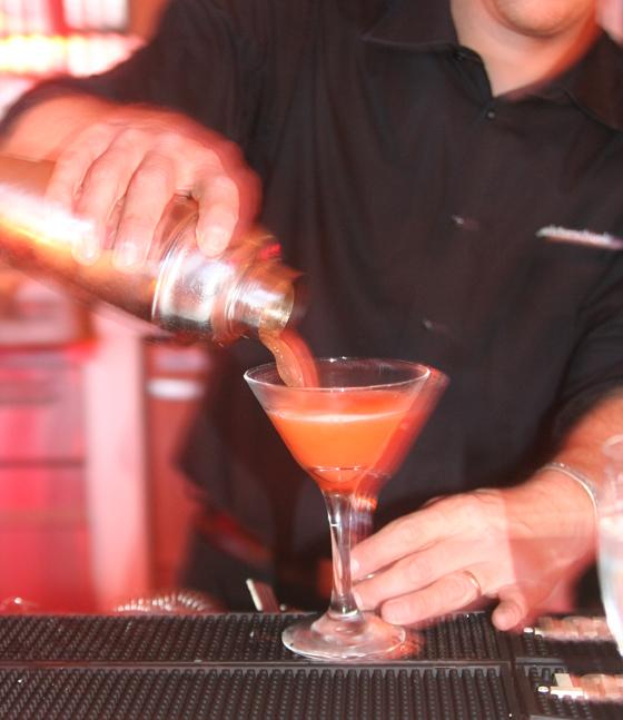 Blogger Cocktail Abend Meisterschueler Bar Galerie 08