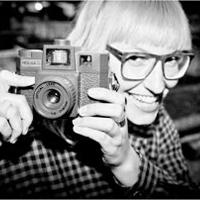 Friederike Franze auf GlamourSister