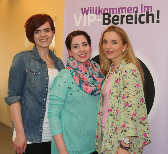 MyParfum InTouch Design-Event Berlin 03
