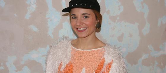 Vintage Outfit mit den Klamotten aus dem Shop Rag and Bone Man