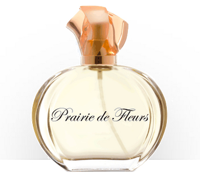 Prairie de Fleurs MyParfum Duft Parfum