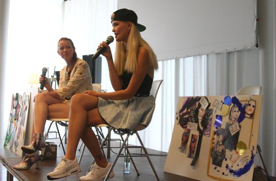 FashionBloggerCafe Berlin Juli 2013 03