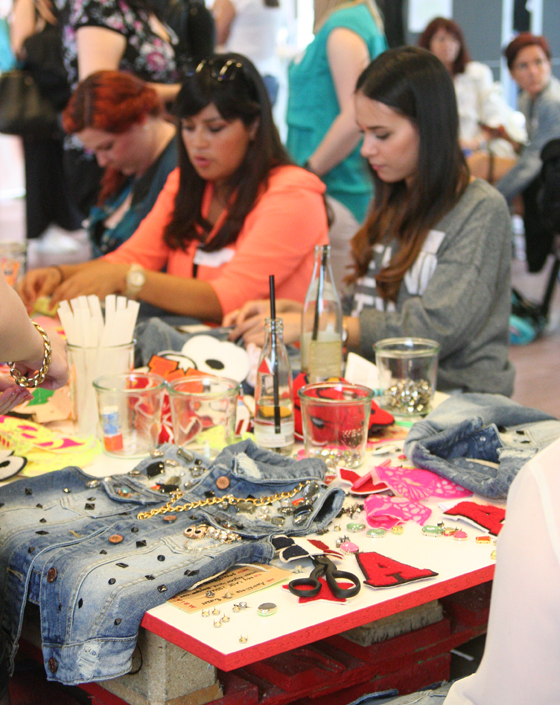 FashionBloggerCafe Berlin Juli 2013 04