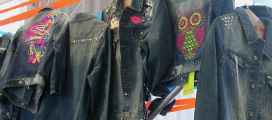 FashionBloggerCafe Berlin Juli 2013
