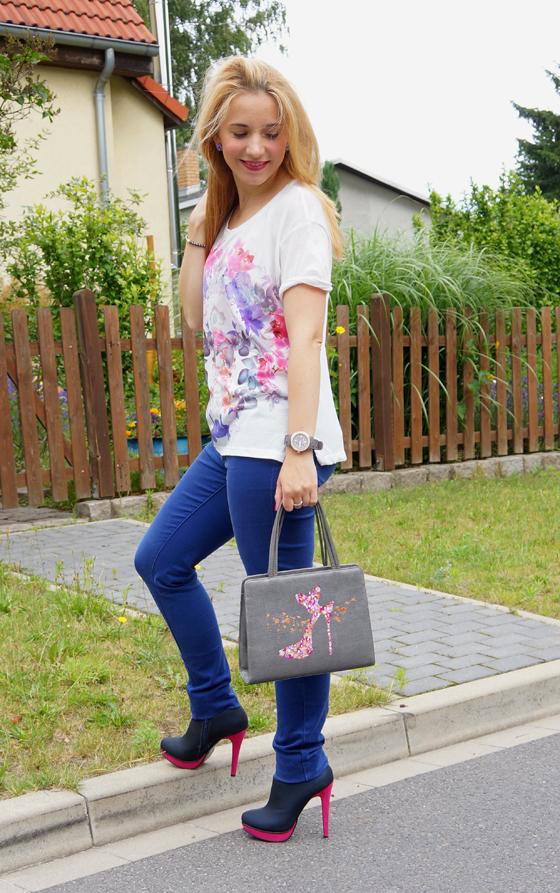 GlamourSister Art Bag by Cornelia Kawann 02