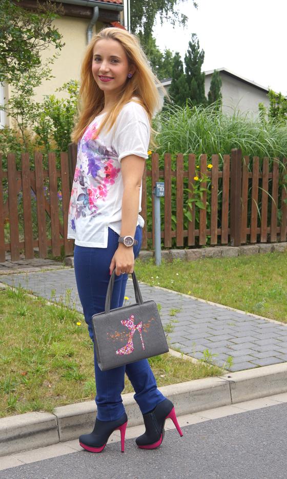 GlamourSister Art Bag by Cornelia Kawann 03