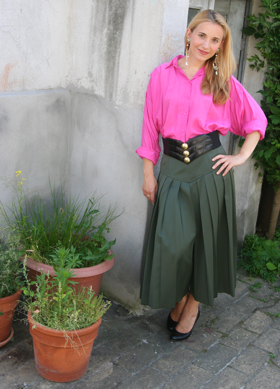 Goldvintage Vintage Outfit 2-03
