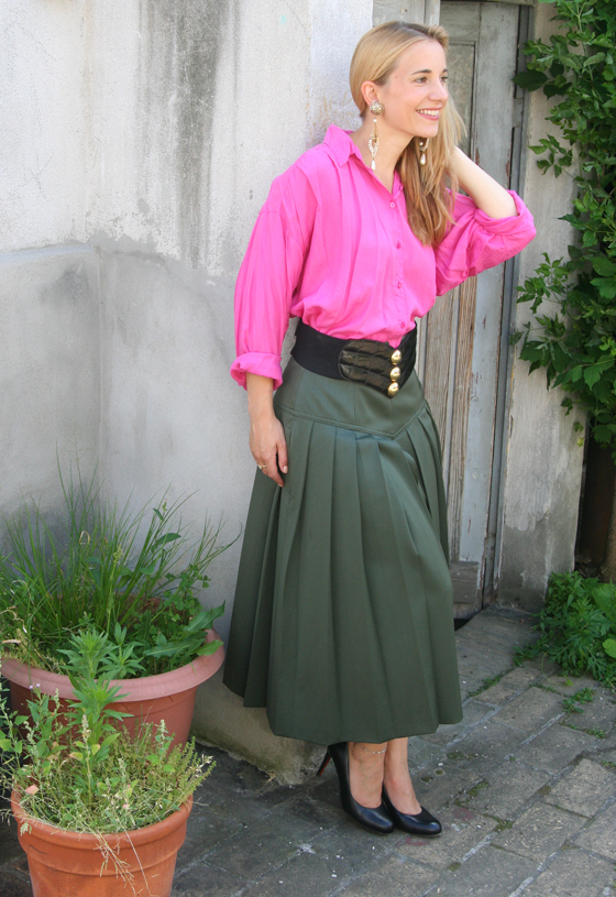 Goldvintage Vintage Outfit 2-04