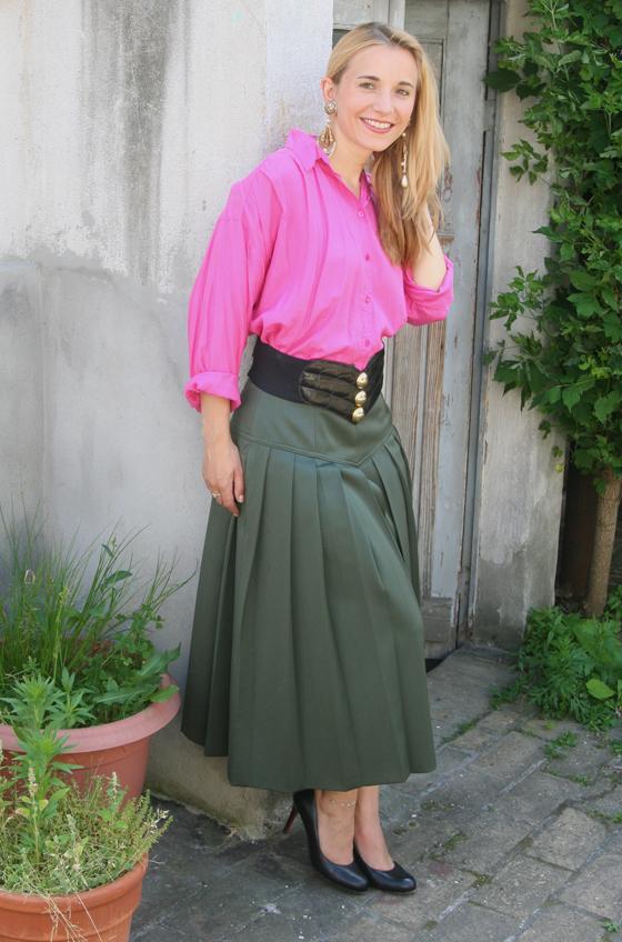 Goldvintage Vintage Outfit 2-05