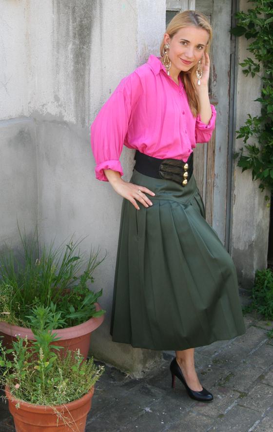 Goldvintage Vintage Outfit 2-06