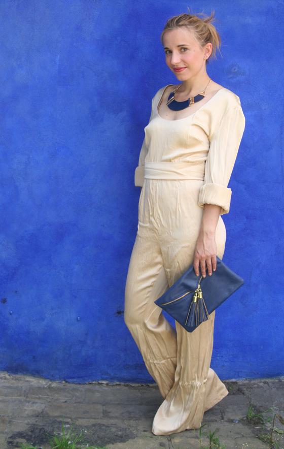 Goldvintage Vintage Outfit Nummer 2-03