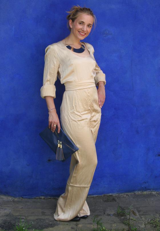 Goldvintage Vintage Outfit Nummer 2-04