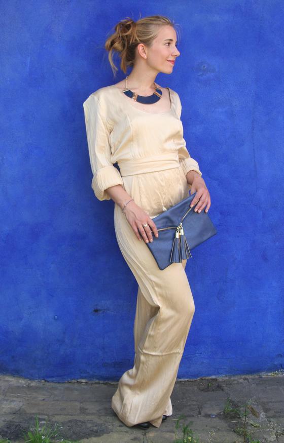 Goldvintage Vintage Outfit Nummer 2-05