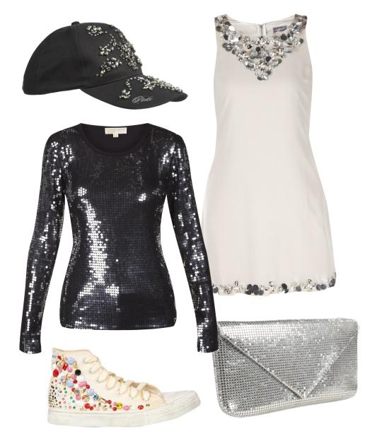 My Fashion ID Blogparade 01