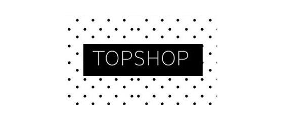 News Topshop und Topman ab September bei Karstadt Berlin
