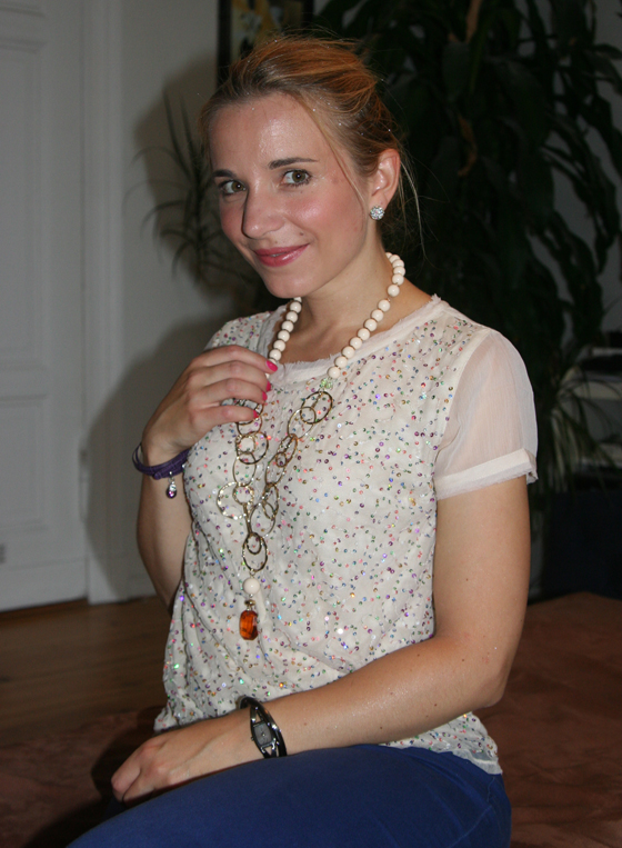 Pippa&Jean Style Party 4