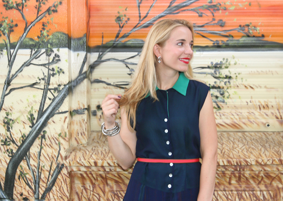 Veist Kleidergeschichten Vintage Outfit 04-6