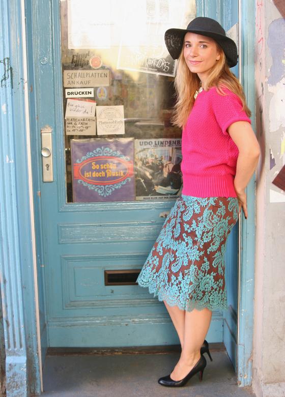 Vintage Outfit Veist Kleidergeschichten 02-03