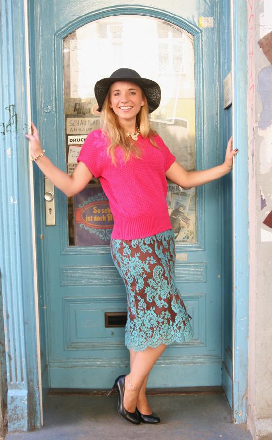 Vintage Outfit Veist Kleidergeschichten 02-04