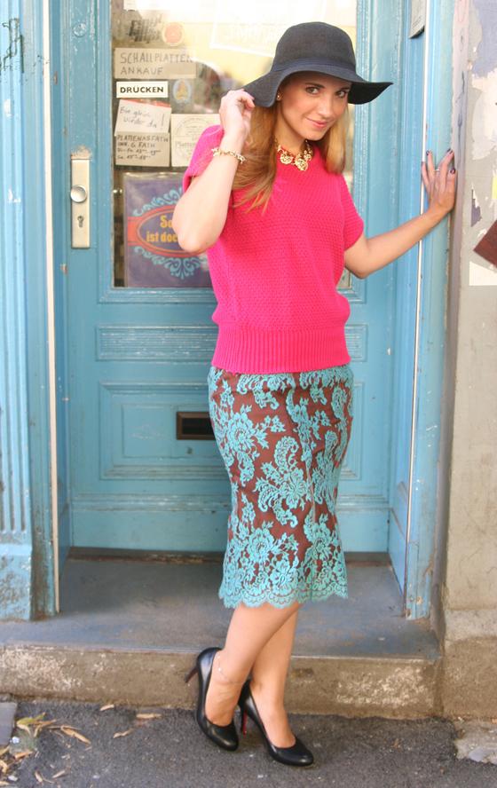 Vintage Outfit Veist Kleidergeschichten 02-06