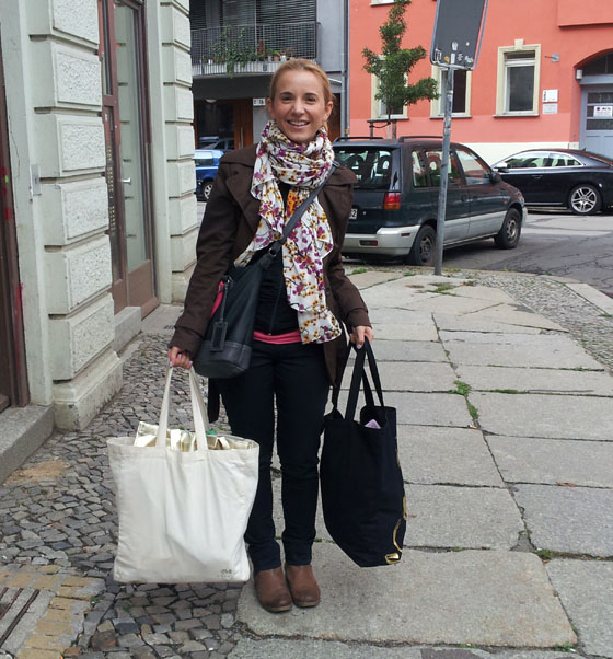 Detailinformationen zum SKYY VODKA SWAP Market am 6. September in Berlin 03