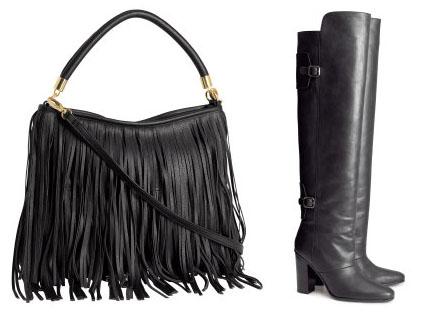 Die neue H&M-Herbstkollektion 2013-04