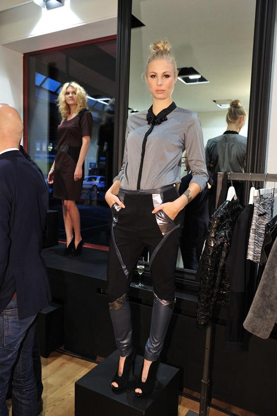 Fashion Hero PK Berlin