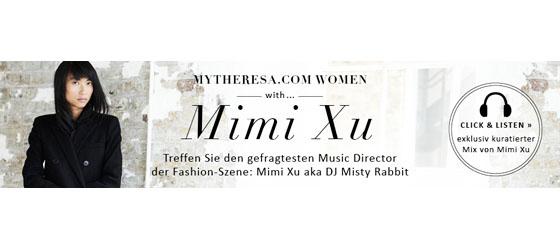 mytheresa com Soundtrack von Mimi Xu 01