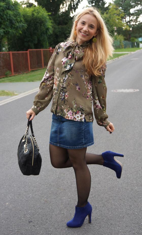 Schluppenbluse Lola Paltinger 06