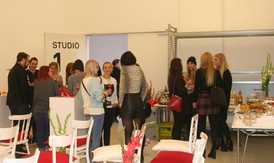 Mirapodo RebeccaMir präsentieren neue Schuhkollektion mirapodo essentials 09