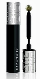 Ondulations Précieuses Phenomen Eyes Mascara Givenchy