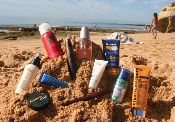 Urlaubs-Beauty-Produkte 01