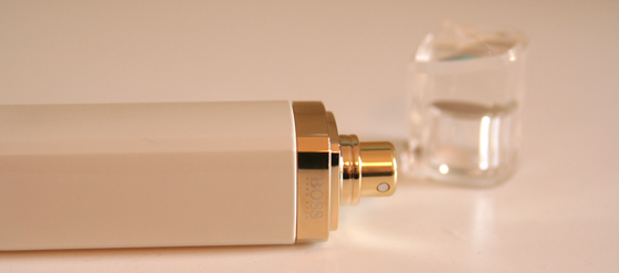 Boss Jour pour femme Eau de Parfum