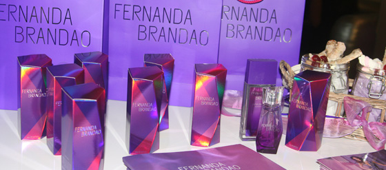 Fernanda Brandao im Interview mit GlamourSister 02