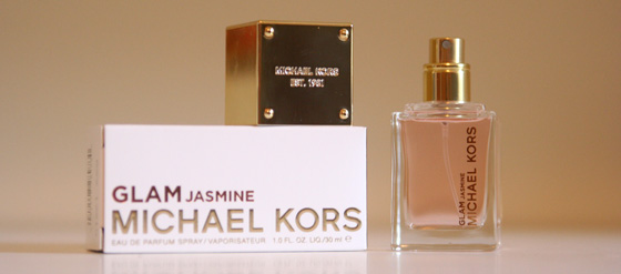 Glam Jasmine Michael Kors Duft Parfum