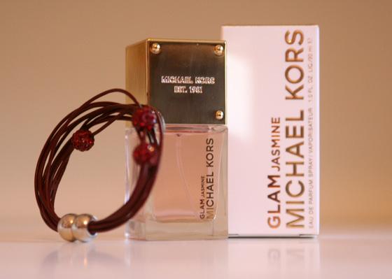 Glam Jasmine Michael Kors