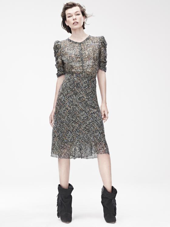 Isabel Marant pour H&M 03