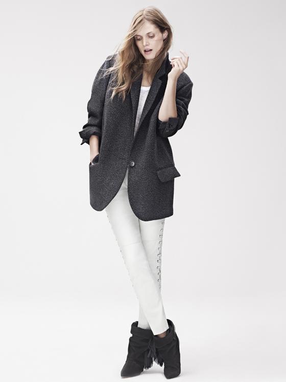 Isabel Marant pour H&M 04