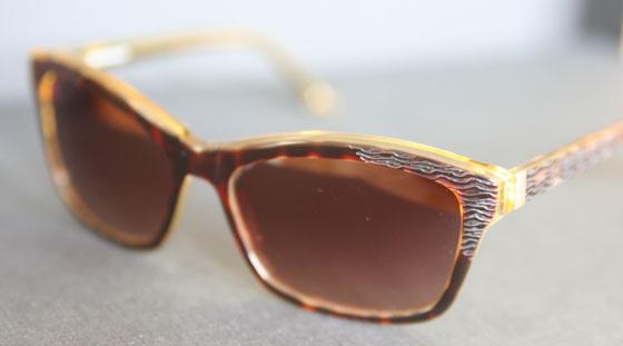 Brendel Sonnenbrille von Eschenbach Optik 02